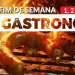 Gastronomic Weekend